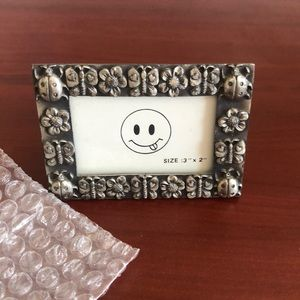 Other - Free with bundle purchase. Picture frame